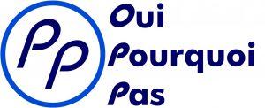 Logo OPP avec texte-300