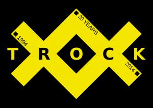LogoXX_noir