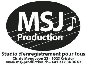 MSJ_production