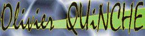 Olivier Quinche