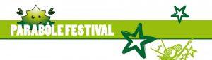 Parabôlefestival