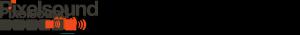 Pixelsound