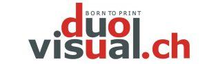 duovisual_logo