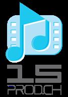 logo_15prod