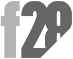 logo_f28