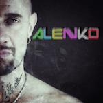 Alenko16web