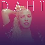 Dahi16