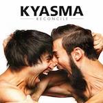 Kyasma16web