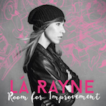 LaRayne16web