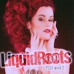 Liquidroots16