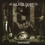 SilverDust16