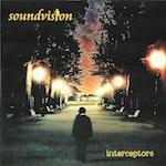 Soundvision16