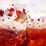 BORDERLINE16web
